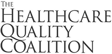 Health Quality Coalition Logo